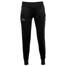 Sweat Pants Women`s Kappa Logo Zalia 005